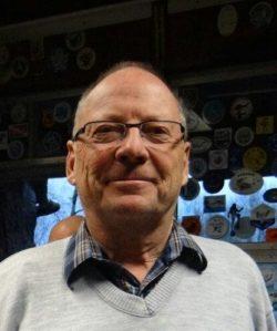 Roger Swinnen